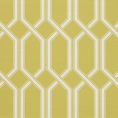 DN2-STR-11 | Whites  | Yellows | LEVEY | Canada's National Wallcovering Distributor: click to enlarge