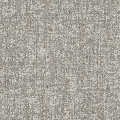 DN2-TRR-06  | Taupes | LEVEY | Canada's National Wallcovering Distributor: click to enlarge