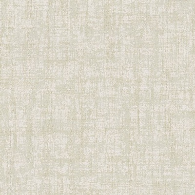 DN2-TRR-09  | Whites | LEVEY Wallcovering and Interior Finishes: click to enlarge