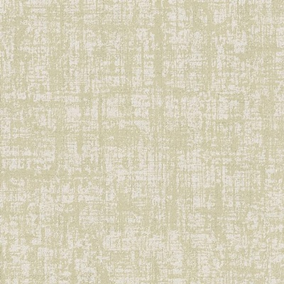 DN2-TRR-11  | Creams | LEVEY | Canada's National Wallcovering Distributor: click to enlarge