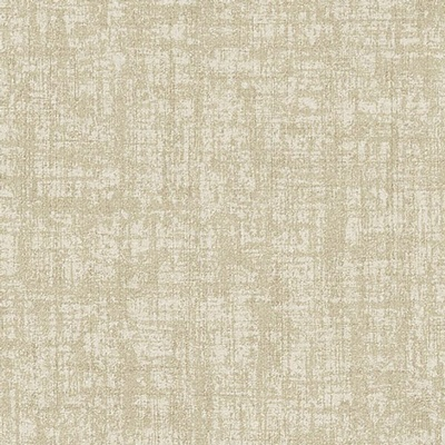 DN2-TRR-14 | Beiges | LEVEY | Canada's National Wallcovering Distributor: click to enlarge