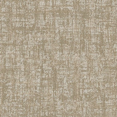 DN2-TRR-15 | Beiges | LEVEY | Canada's National Wallcovering Distributor: click to enlarge