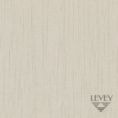 DN2-VNO-05 | Taupes | LEVEY | Canada's National Wallcovering Distributor: click to enlarge