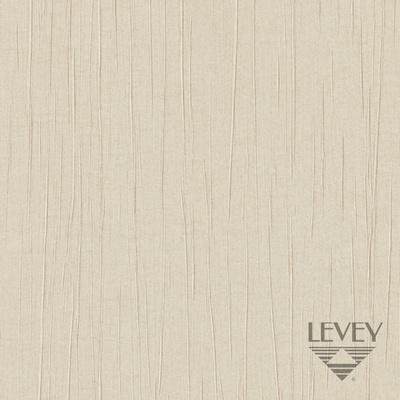 DN2-VNO-07 | Beiges | LEVEY | Canada's National Wallcovering Distributor: click to enlarge