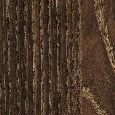 DW-1885MT | LEVEY Wallcovering and Interior Finishes: click to enlarge
