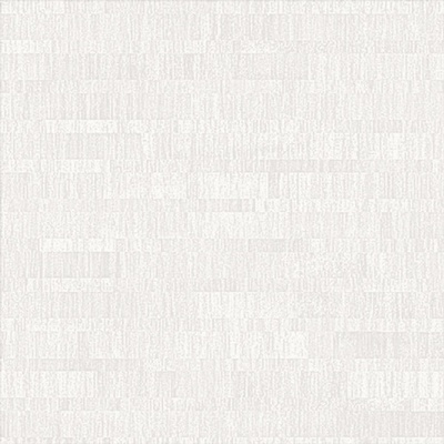 FA-1678 | LEVEY | Canada's National Wallcovering Distributor: click to enlarge