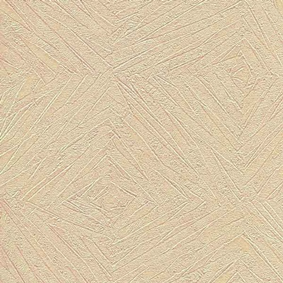 FRS22-103 | Pearlescent | Creams | LEVEY Wallcoverings and Interior Finishes: click to enlarge