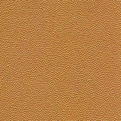 FRS26-110 | Metallic Coppers | Oranges | LEVEY Wallcoverings and Interior Finishes: click to enlarge