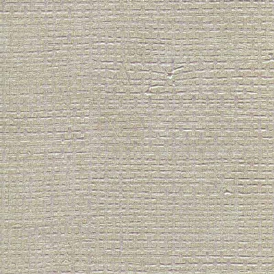 FRS32-105 | Metallic Silvers | Taupes | LEVEY Wallcoverings and Interior Finishes: click to enlarge