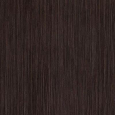 Product Details | FW-522 | LEVEY Wallcoverings and Interior
