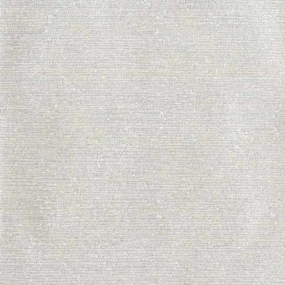 MDD2904 | Greys | LEVEY | Canada's National Wallcovering Distributor: click to enlarge