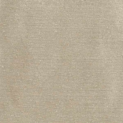 MDD2905 | Beiges | LEVEY Wallcovering and Interior Finishes: click to enlarge