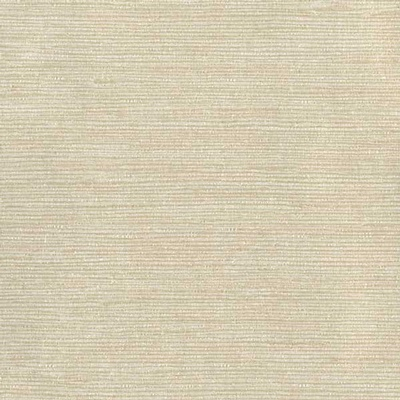 MDD2908 | Creams | LEVEY | Canada's National Wallcovering Distributor: click to enlarge
