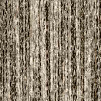 MDD2961 | Blacks | Browns | LEVEY | Canada's National Wallcovering Distributor: click to enlarge