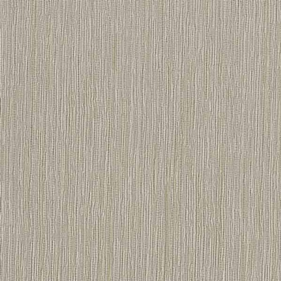 MDD2965 | Taupes | LEVEY | Canada's National Wallcovering Distributor: click to enlarge