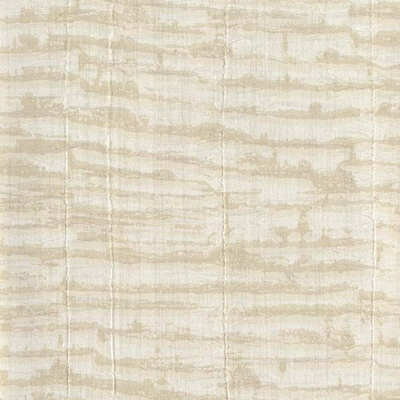 MDD2972 | Beiges | Creams | LEVEY | Canada's National Wallcovering Distributor: click to enlarge