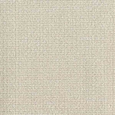 MDD3033 | Creams | LEVEY | Canada's National Wallcovering Distributor: click to enlarge