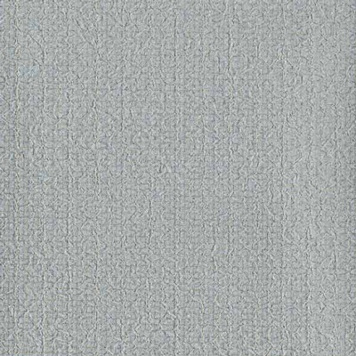 MDD3034 | LEVEY | Canada's National Wallcovering Distributor: click to enlarge