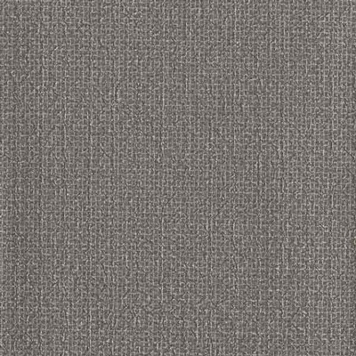 MDD3035 | Taupes | LEVEY Wallcoverings and Interior Finishes: click to enlarge