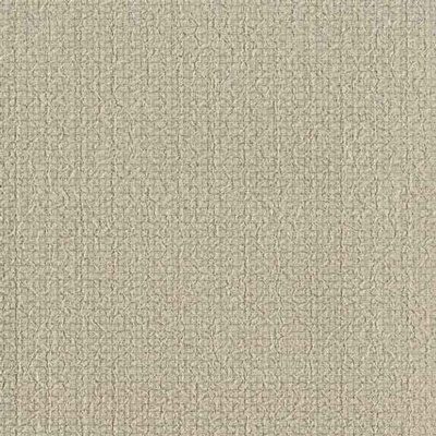 MDD3037 | LEVEY | Canada's National Wallcovering Distributor: click to enlarge