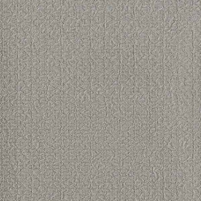 MDD3039 | LEVEY | Canada's National Wallcovering Distributor: click to enlarge