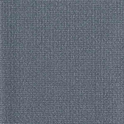 MDD3041 | Blues | LEVEY Wallcoverings and Interior Finishes: click to enlarge