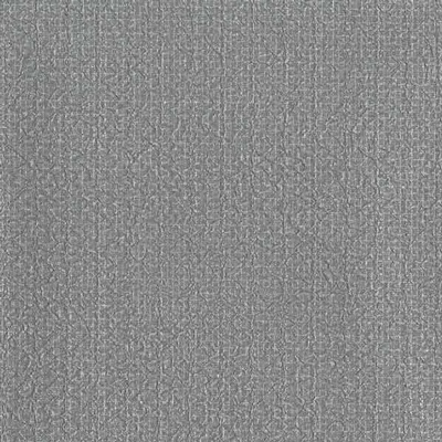 MDD3042 | LEVEY | Canada's National Wallcovering Distributor: click to enlarge