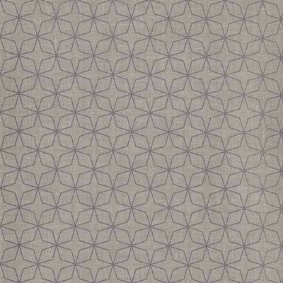 MDD3055 | Greys | LEVEY | Canada's National Wallcovering Distributor: click to enlarge