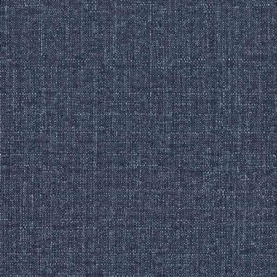 MDD3075 | Blues | LEVEY | Canada's National Wallcovering Distributor: click to enlarge