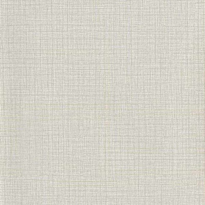MDD3139 | Whites | LEVEY | Canada's National Wallcovering Distributor: click to enlarge