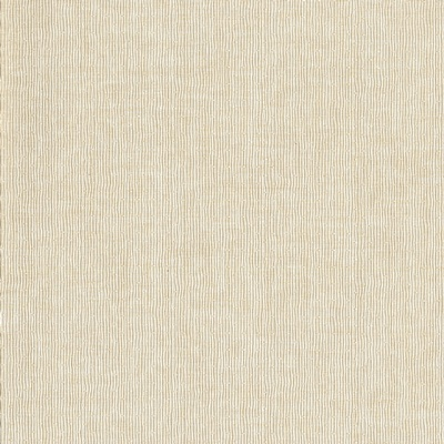 MDD3192 | Creams | LEVEY Wallcovering and Interior Finishes: click to enlarge