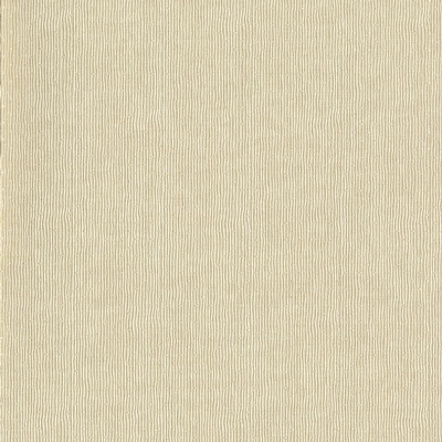 MDD3197 | Creams | LEVEY | Canada's National Wallcovering Distributor: click to enlarge