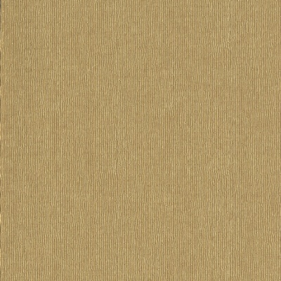 MDD3198 | Golds | LEVEY | Canada's National Wallcovering Distributor: click to enlarge