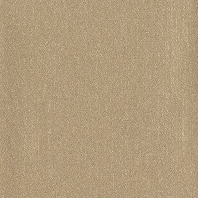 MDD3209 | Beiges | LEVEY | Canada's National Wallcovering Distributor: click to enlarge