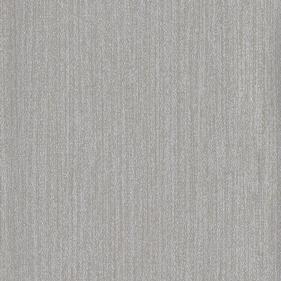 MDD3214 | Greys | LEVEY | Canada's National Wallcovering Distributor: click to enlarge