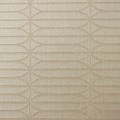 MDD3257 | Beiges | LEVEY | Canada's National Wallcovering Distributor: click to enlarge