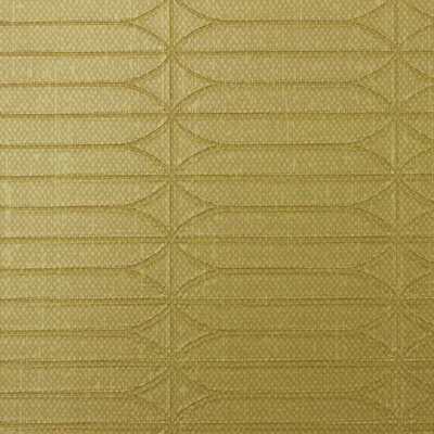 MDD3259 | Greens | LEVEY | Canada's National Wallcovering Distributor: click to enlarge