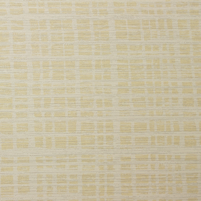 MDD3330 | Beiges | LEVEY | Canada's National Wallcovering Distributor: click to enlarge