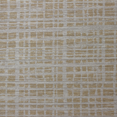 MDD3332 | Browns | Taupes | LEVEY Wallcovering and Interior Finishes: click to enlarge