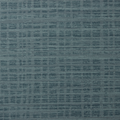 MDD3335 | Blues | LEVEY Wallcoverings and Interior Finishes: click to enlarge