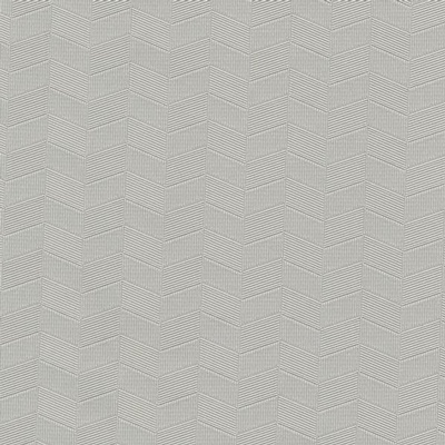 MDD3340 | Greys | LEVEY | Canada's National Wallcovering Distributor: click to enlarge