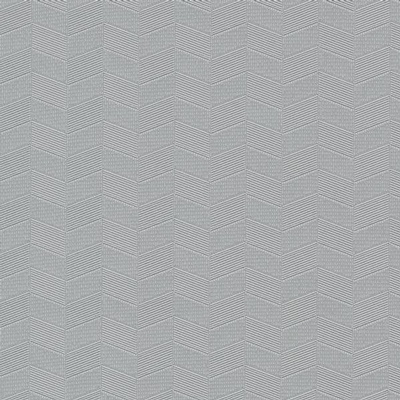 MDD3346 | Greys | LEVEY | Canada's National Wallcovering Distributor: click to enlarge