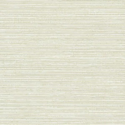 MDD3359 | Creams | LEVEY Wallcovering and Interior Finishes: click to enlarge