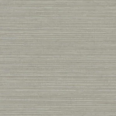 MDD3362 | Browns | Taupes | LEVEY Wallcovering and Interior Finishes: click to enlarge