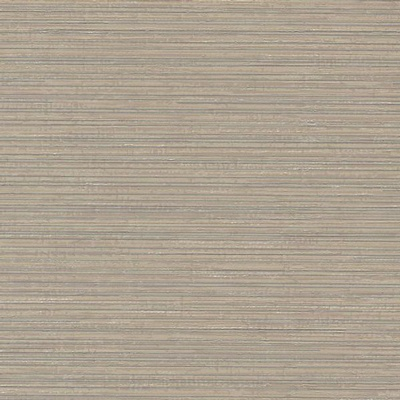 MDD3363 | Browns | Taupes | LEVEY | Canada's National Wallcovering Distributor: click to enlarge