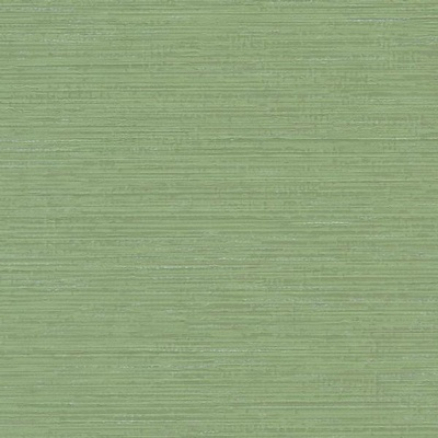 MDD3364 | Greens | LEVEY Wallcovering and Interior Finishes: click to enlarge