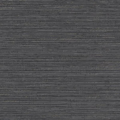 MDD3366 | Greys | Blacks | LEVEY Wallcovering and Interior Finishes: click to enlarge