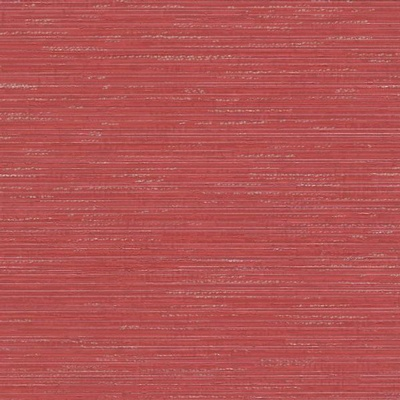 MDD3367 | Reds | LEVEY Wallcovering and Interior Finishes: click to enlarge