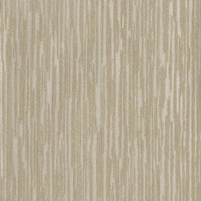 MRE1100 | Beiges | LEVEY | Canada's National Wallcovering Distributor: click to enlarge