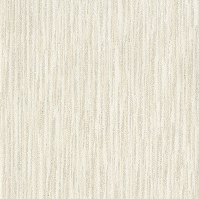 MRE1101 | Whites | LEVEY | Canada's National Wallcovering Distributor: click to enlarge